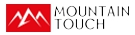 Moutain Touch